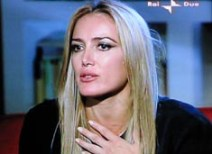 Patrizia D'Addario IMG_8440