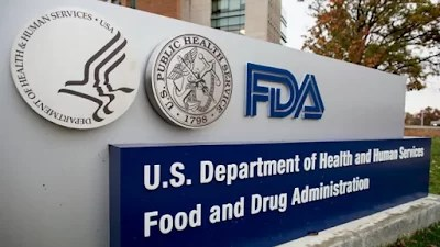 Regulation and control of new drugs in the United States are the responsibilities of the federal FDA