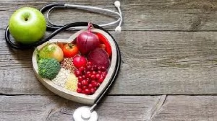 A fat-controlled diet is indicated for individuals who are unable to properly digest, metabolize, and absorb fat.