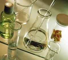 Pharmaceutical bases for ointments and pastes
