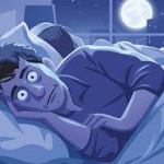 Insomnia | causes | prevention| treatment