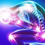 Pain: What it is, Diagnosis and treatment