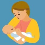 Nutrient requirements during lactation