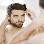 Hair-Care-Tips-For-Men