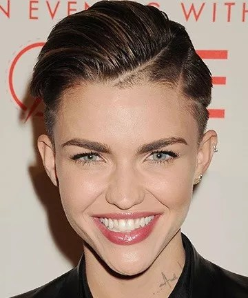 Ruby-Rose-Badass-Undercut