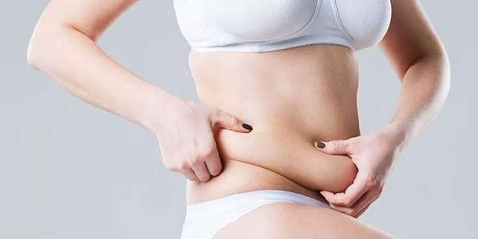 Medical Benefits of Tummy Tuck in Turkey