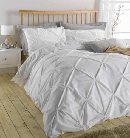 bed linen argos aw16