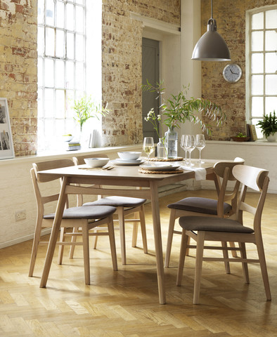 dining table and chairs argos