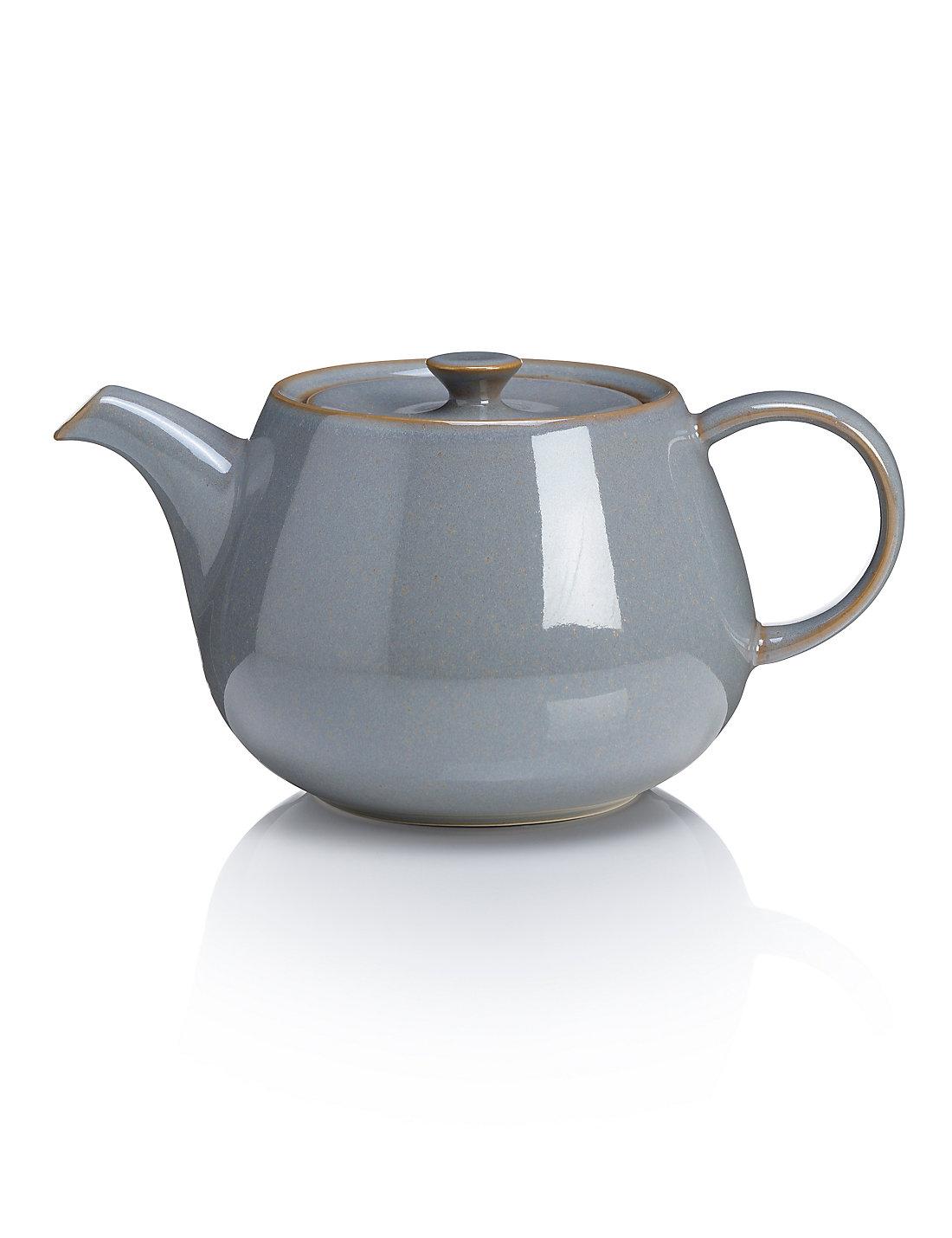 grey teapot m&s