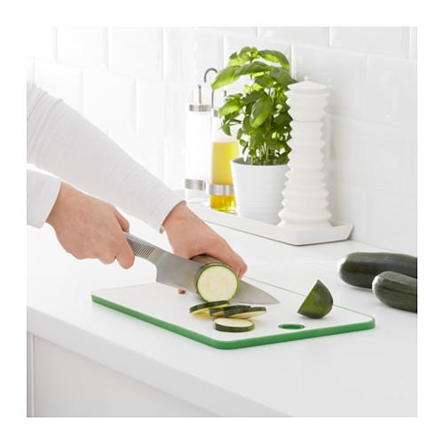 Plastic Chopping Board Ikea