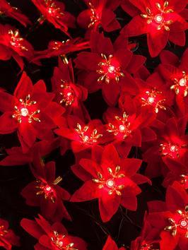 GAFF's Top 10: Christmas Lights You Need This Season - GAFF Interiors