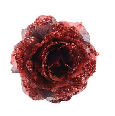 rose clip arnotts