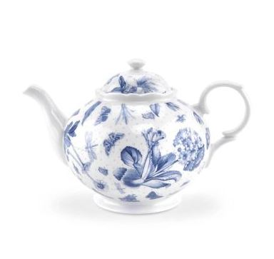 teapot arnotts