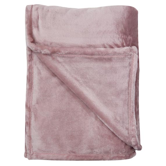 throw blanket home store and more