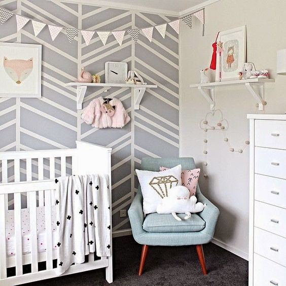 children's room decor inspo pinterest