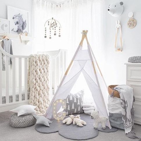 children's soft furnishings pinterest inspiration