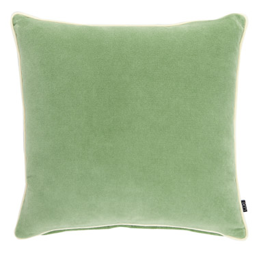dunnes stores carolyn donnelly velvet green cushion