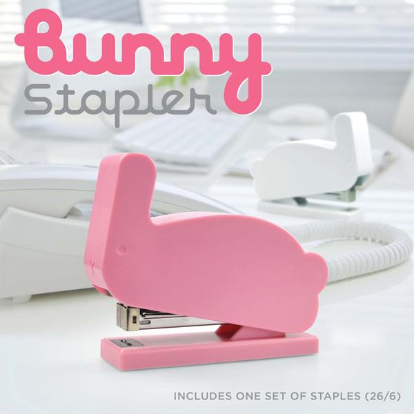 easons stapler