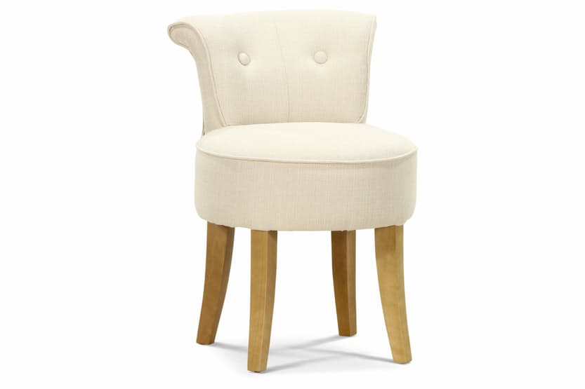harvey norman chair
