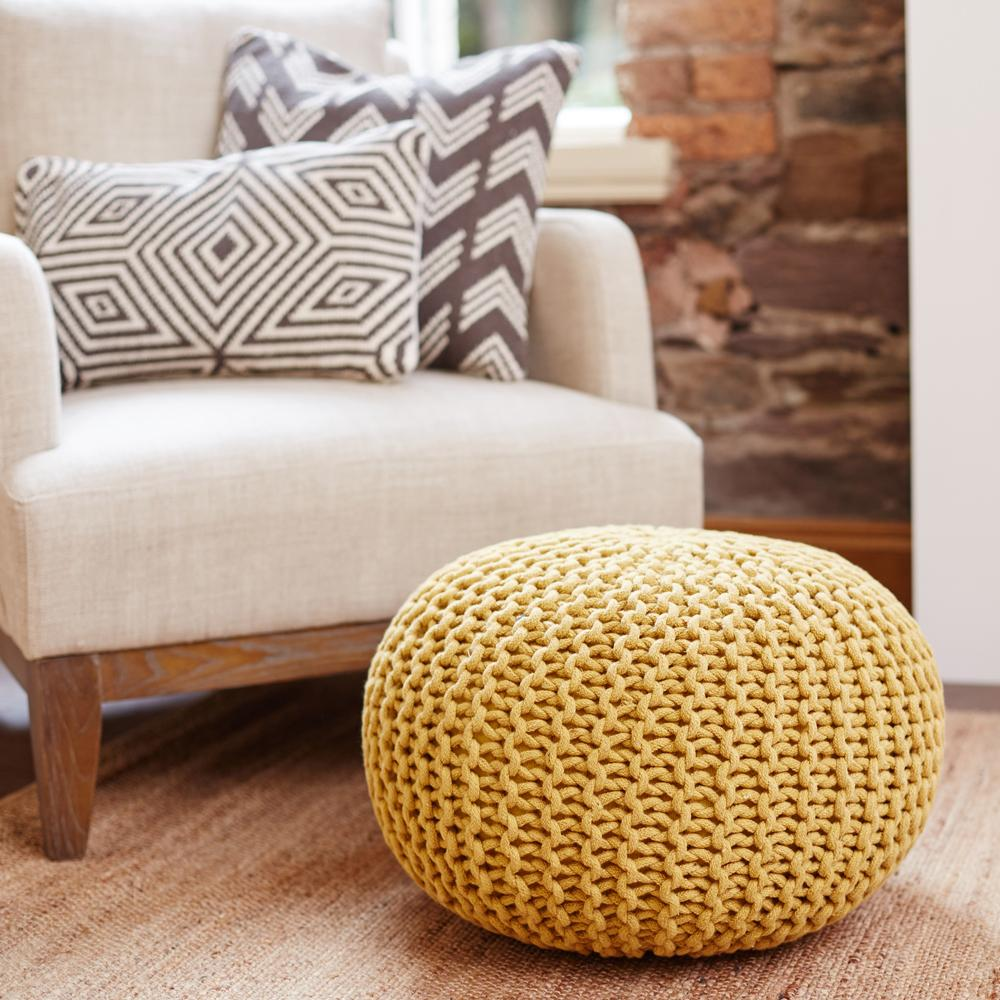 meadows and byrne pouf