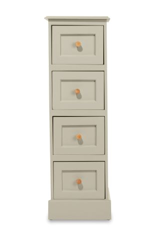 next drawers