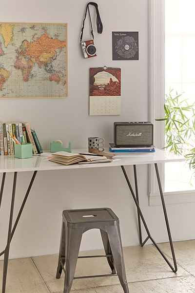 urban outfitters desk