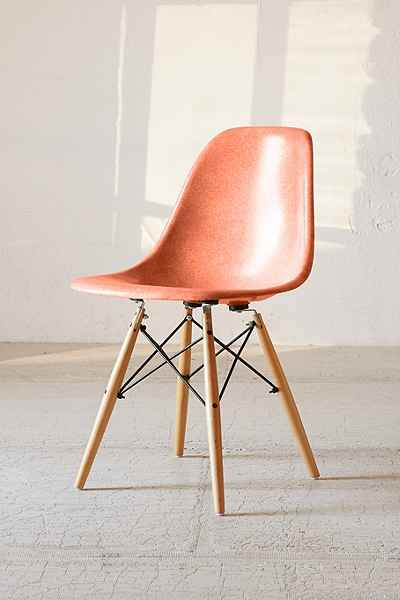 urban outfitters chair
