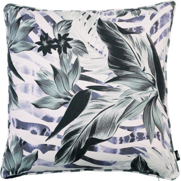 idecorate cushion print