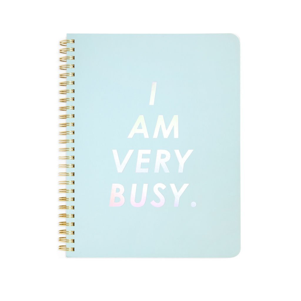 rough-draft-mini-notebook-very-busy-ice-blue_1024x1024_d299f028-e915-46be-b5e4-d87fd05c4ee2_1024x1024