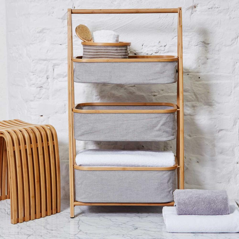 bamboo-storage-rack