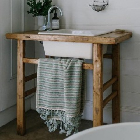 loom-towels-organic-cotton-bath-mat-coastal-stripe