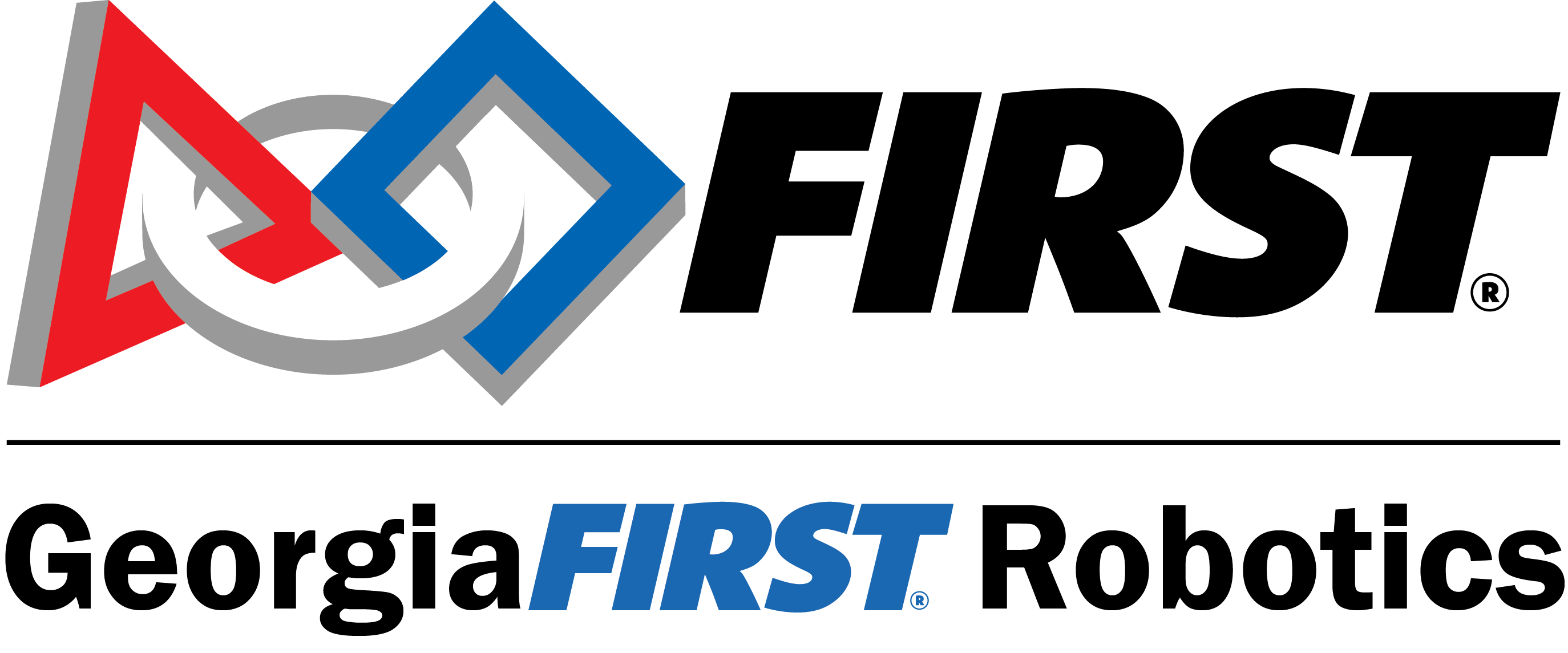 Georgia FIRST Robotics