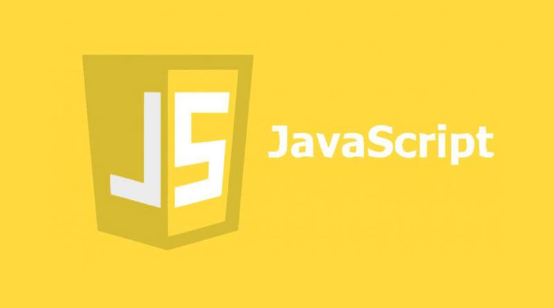 Javascript JS