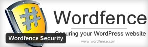 plugin_wordpress_wordfence