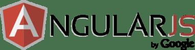 Frameworks Javascript - Angular JS