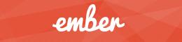 Frameworks Javascript - Ember