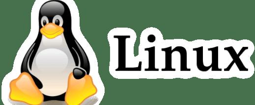 Linux commandes systèmes