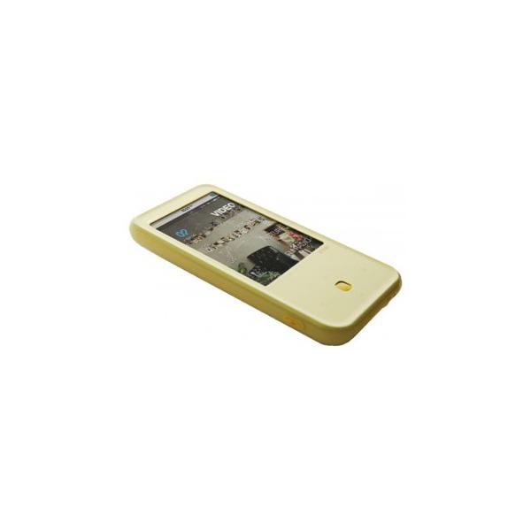 iRiver S100 8Gb: цены, характеристики, фото, где купить