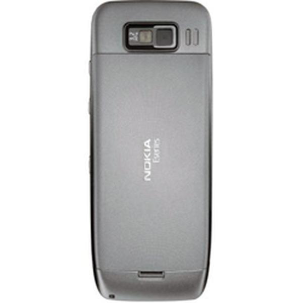 Nokia E52: цены, характеристики, фото, где купить