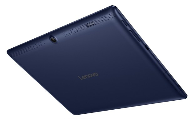 Lenovo потеснил Apple и Samsung на рынке планшетных компьютеров