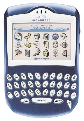 ανταλλαγή PIN του BlackBerryΠώς μπορώ να συνδεθώ σε διακομιστές συμπαικτών σε CS Go