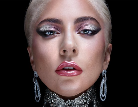 DESCARGA: Instrumental del comercial de Haus Laboratories