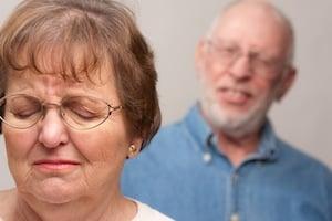 Concerned Grandparents
