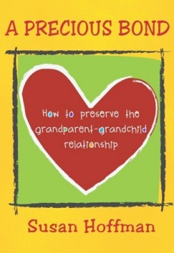 Grandparent Alienation Affects Many Families