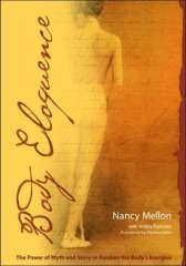 Storytelling with Nancy Mellon