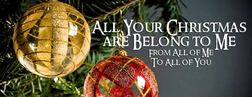 all-your-christmas-102