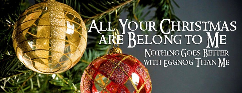 all-your-christmas-61