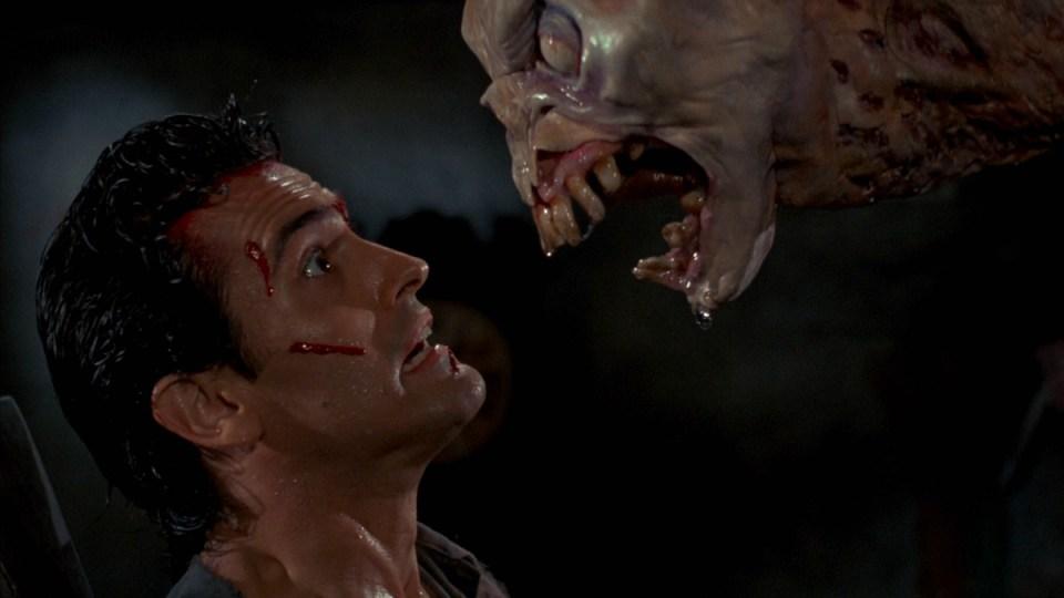 evil-dead-2-pic