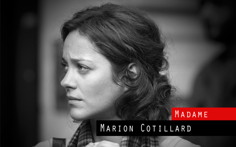 marion-cotillard-pitch1