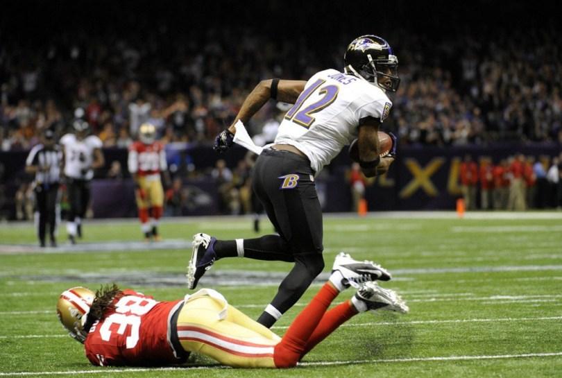ravens-jones-touchdown-sb47